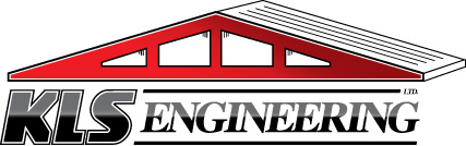 Kls Engineering, Engineering, Engineer, agricultural engineering, commercial engineering, Municipality Building, dunnville, on